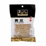 万氏商贸黄豆,400g