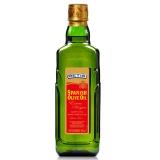 贝蒂斯特?#20923;?#27048;橄榄油,500ml