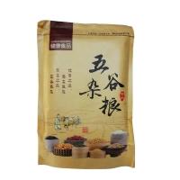 爽心五谷雜糧薏仁米 ,500g(98型)