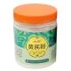 黄芪粉,130g(优质)