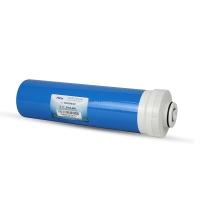 海尔(Haier)净水器 家用直饮机 HRO4h29-4 纯水机耗材 RO反渗透膜滤芯