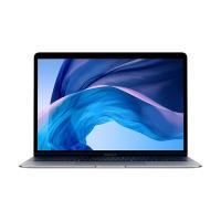 Apple MacBook Air 13.3 | 2018款Retina屏幕 Core i5 8G256G SSD 深空灰 苹果笔记本电脑轻薄本MRE92CH/A