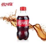 可口可乐,300ml
