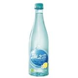 海之言果味饮料,500ml