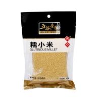 糯小米,454g