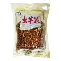 虫草花,130g