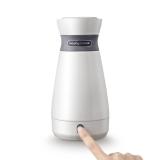 摩飞便携式电热水壶 ,MR6080