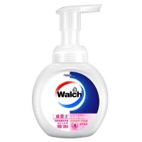 威露士(Walch)泡沫洗手液(倍护滋润)300ml(新老包装 随机发货)