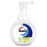威露士(Walch)泡沫洗手液(青柠盈润)300ml