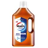 威露士(Walch)衣物家居 消毒液 1L