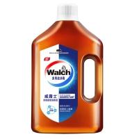 威露士(Walch)消毒液 衣物家居消毒液3L