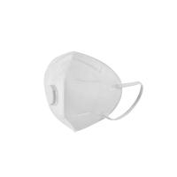 蕉下BANANAUNDER防雾霾口罩PM2.5防尘口鼻罩白色秋冬10只装
