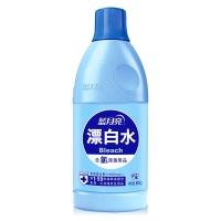 蓝月亮 除菌漂白水600g/瓶*12(整箱销售)