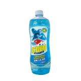 欧涤 衣物除菌液(1000ml)