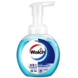 威露士 泡沫洗手液(健康呵护)300ml