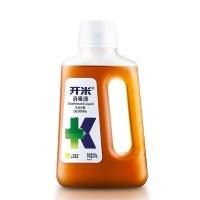 开米(kami) 家居衣物消毒液杀菌除螨家居衣物内衣除菌剂500g瓶装
