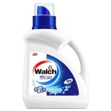 威露士(Walch)全自動 洗衣液 1kg