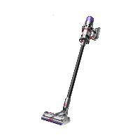 戴森(Dyson) 吸塵器 V11 Complete Extra智能無繩吸塵器 家用除螨