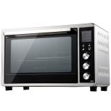 九陽 電烤箱 黑色35L,KX-35I6