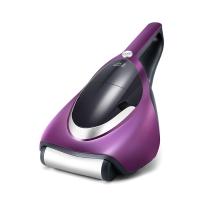 小狗 除螨吸尘器 紫色,D-609