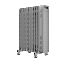 美的油汀取暖器NYX-G1