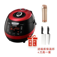电饭煲,CRP-HZ0682FR