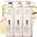 阿道夫3件套滋润修护洗护组合,洗发水420ml*2+护发素420ml
