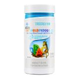 千林R多种维生素矿物质咀嚼片,1.5mgx60片(儿童型)