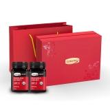 康维他(Comvita)康维他麦卢卡蜂蜜5+500G两瓶装经典红礼盒送礼