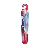 唯齿康 新概念双色指示型牙刷 ,双色指示型牙刷