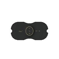 口袋里的按摩师,随身低频智能按摩仪2驱按摩仪