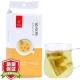 忆江南 茶叶 花草茶 袋泡荞麦茶 烘培原味花茶 250g