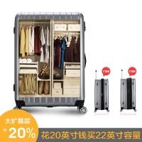 天骏小天使(TIJUMP)干衣机烘干机 家用衣服烘衣机 容量15公斤 双层功率1000瓦TJ-238M