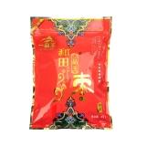 一品玉 和田大红枣六星450g 休闲零食 蜜饯果干 新疆特产 大枣(新老包装交替发货)