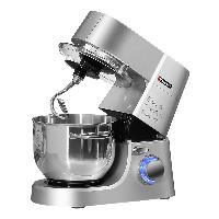 海氏(Hauswirt )厨师机家用和面机多功能拓展揉面机打蛋器HM755