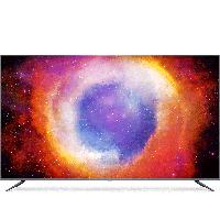 小米电视4S 75英寸 4K超高清 HDR 蓝牙语音遥控 2GB+8GB 教育电视 人工智能语音网络液晶平板电视L75M5-4S