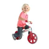 菲乐骑 儿童平衡车 红色,1.5-4岁 velo junior