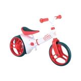 菲乐骑 宝宝助步车 红色,1.5-4岁 Twista