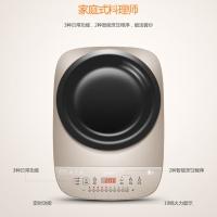 美的 电磁炉,C21-IH2105U