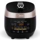 美的 电压力锅5L,PSS5048P