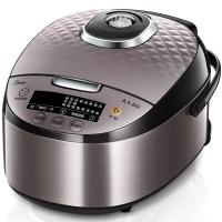 美的 电饭煲5L,HF50C1-FS