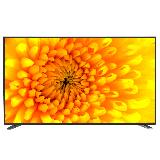 东芝(TOSHIBA)43U3800C 43英寸 4K超高清 智能语音 火箭炮音效 16GB大内存 纤薄液晶教育电视机