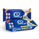 维达(Vinda) 厨房湿巾纸巾 26片装(一片轻松去油污)