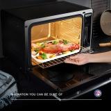 西屋 蒸汽烤箱,WTO-ZC30