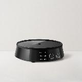 电磁炉(IH多功能灶)黑色