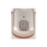 T300无线吸尘器备用电池