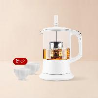 西摩煮茶壶500ml