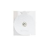 网易智造随身低频按摩贴专用电极片(3对装)