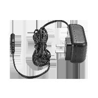 T300无线吸尘器电源适配器