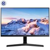 三星(SAMSUNG)23.8英寸 爱眼不闪屏滤蓝光 可壁挂 FreeSync 液晶电脑显示器 (HDMI接口)